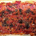 Melanzane fritte-ma-non-fritte (con ricetta della Parmigiana dell'Anima)